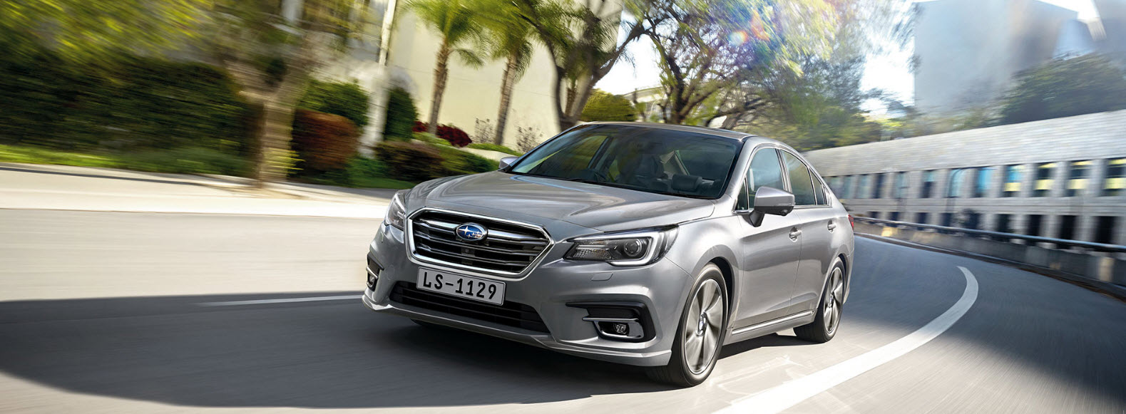 Subaru Somerset West New Legacy Fuel Filter Location At The End Of Each Day Helps You Find Confidence And Motivation To Boldly Face Challenges Tomorrow