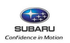 Subaru Somerset West